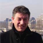 Prof Dominique Gaugier
