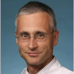 Prof Michael Stumvoll